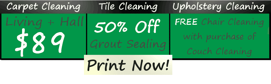 carpet cleaning coupons las vegas