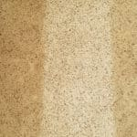 Before and After Picture of Carpet Cleaning