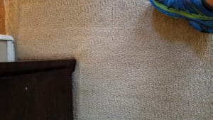 after carpet cleaning las vegas