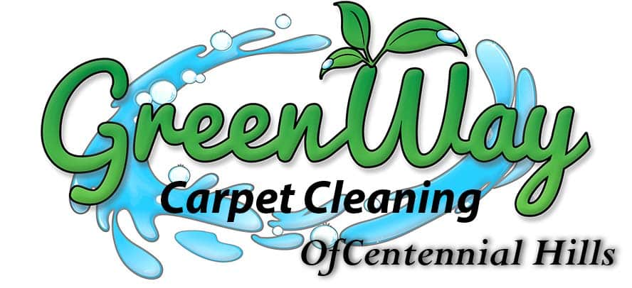 GreenWay Carpet Cleaning Of Centennial Hills Las Vegas