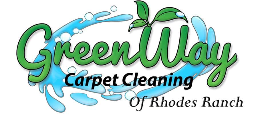 Carpet Cleaning Las Vegas Rhodes Ranch NV GreenWay