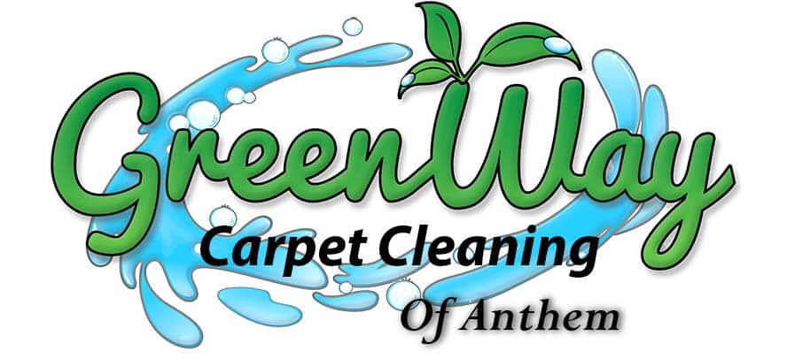 GreenWay Carpet CLeaning of Anthem Las Vegas