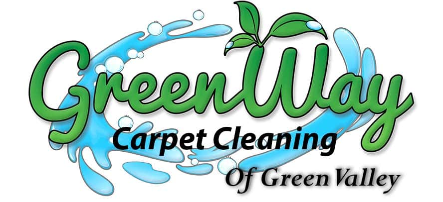 GreenWay Carpet CLeaning of Green Valley Las Vegas Henderson NV
