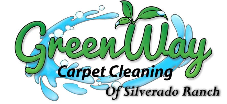GreenWay Carpet CLeaning of Silverado Ranch Las Vegas NV