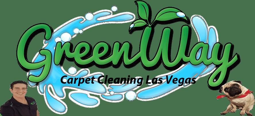 Carpet Cleaning Las Vegas, NV